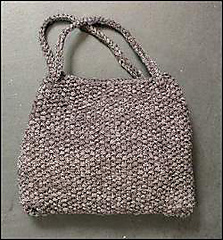 Deco-knitbag_small
