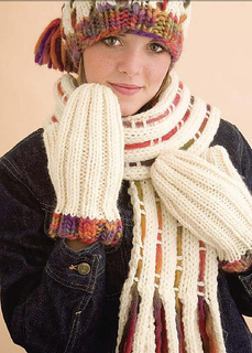 Weave_mittens_small2