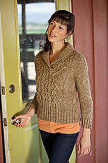Meslin-pullover-1_small2
