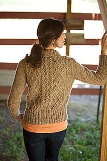 Meslin-pullover-3_small2