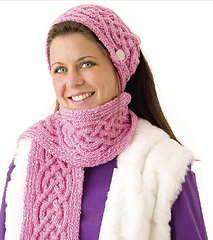 Neck_warmer2_small