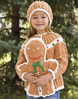 Gingerbread_small2