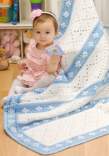 Lw2358_small2