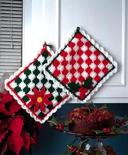 Checkered_hot_mats-lg_small2