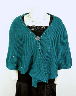 Bb66_beaded_shawl_lg_small2