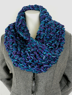 Hour-and-a-half-cowl_small2