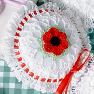 800476_poppysachet_main_small2
