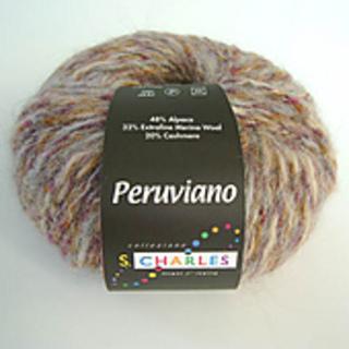 Peruviano_ball_small2