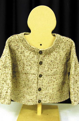 Worsted_cardigan_medium
