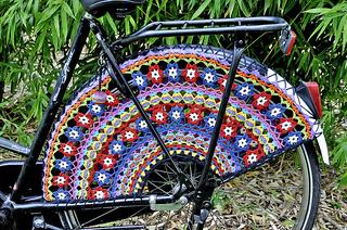 Jolly_bike1_small2