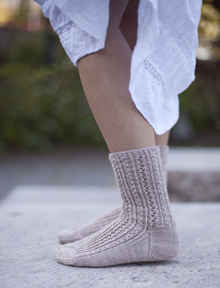 Kelly_socks_side-1_small2