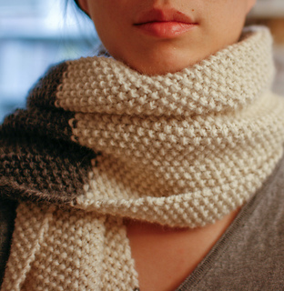 Seedyscarf_small2