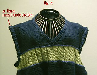Sweatervest_small2