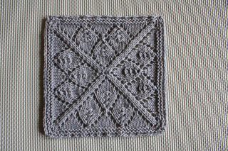 Blanket_squares_003_small2