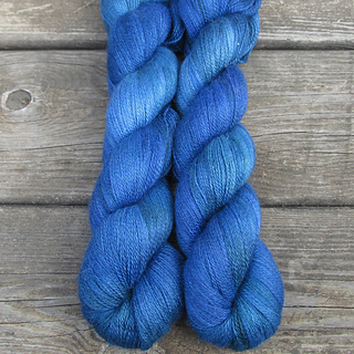Blueridge-alpacacita_small2