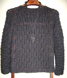 Mulberry___merino_one_piece_lace_pullover_small2