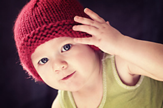 Rushty_hat_small2