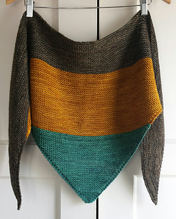 Loren_s_birthday_shawl_2_small2