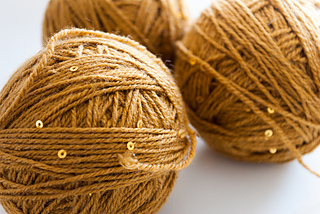 Moreyarn_005_march2014_small2