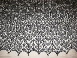 Mystery_shawl_18__3__small2