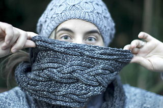 Kingcowl1_small2