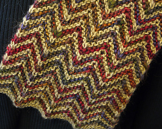 Stitchdetail2_small2
