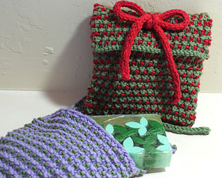 Giftbag_washmitt1_small2