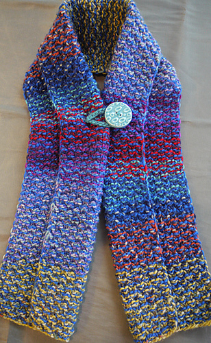 Bigbuttonneckwarmer2_medium