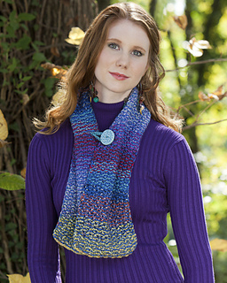 Bigbuttonneckwarmer_small2