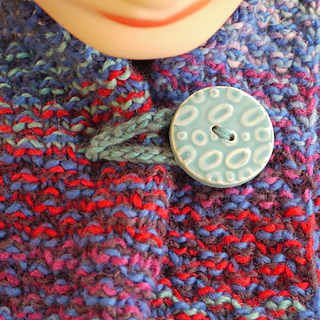 Bigbuttonneckwarmerdetail_small2