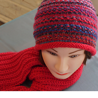 Redhatandscarf2_small2