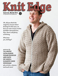 Knit-edge-six-cover_small2
