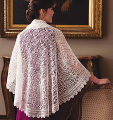 Granny_cheynes_shetland_shawl_small