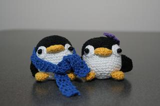 Pinguins__3__small2