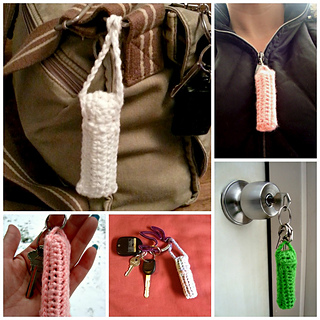 Chapstick_holder_collage_small2