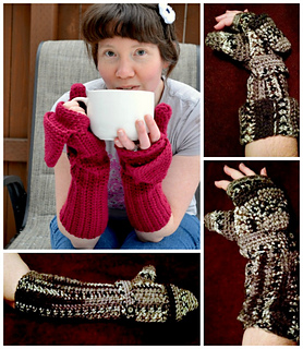 Convertible_mittens_pattern_cover_collage_small2