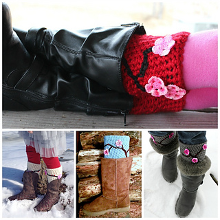Ccb_boot_cuffs_collage_small2