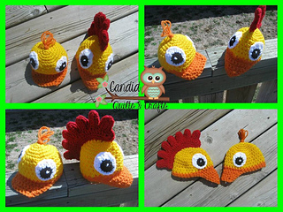 Bawk_quack_hat-evelyn-_collage_watermarked_small2