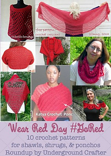 Wear-red-day-roundup-crochet-patterns-shawls-shrug-ponchos-by-underground-crafter-284x400_small2
