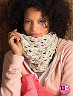 Knit_simple_winter_2010_published_pic_small2