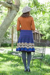 Asquint_skirt2_small2