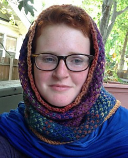 Lanark_plaid_cowl_small2