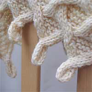 Knot2_small2