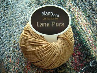 Lana_pura_spiced_coffee_small2