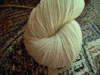 O-wool_natural_2_small2