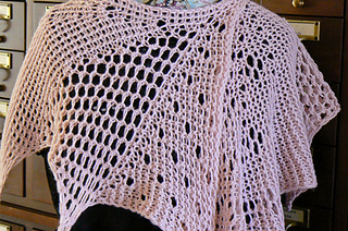 Lace_5_small2