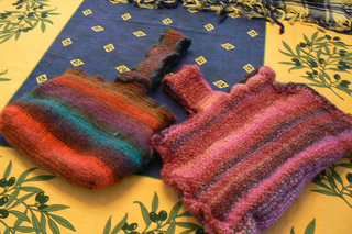 Felted_purses_1_small2