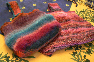 Felted_purses_2_small2