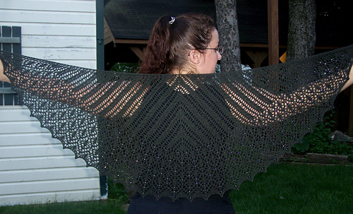 Kara_shawl_final_1_medium