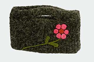 Ns22-single-flower_small2
